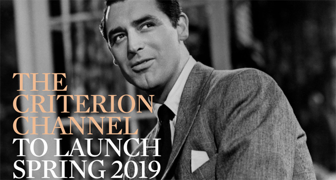 criterion channel streaming service criterion collection restored blu ray dvd classic films criterion channel janus films criterion filmstruck barnes and noble criterion channel release date