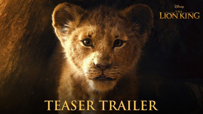 watch the lion king live action official trailer official movie poster young simba mufasa seth rogan lion king seth rogen in lion king childish gambino seth rogen the lion king seth rogen lion king seth rogen kamari lion king kamari donald glover donald glover lion king billy eichner billy eichner lion king john oliver lion king john oliver lion king trailer lion king trailor lion king teaser lion king cast 2019 danny glover azizi lion king james earl jones james earl jones lion king lion king trailer 2019 the lion king 2019 cast lion king 2019 the lion king the lion king 2019 lion king trailer lion king cast lion king live live action lion king new lion king lion king cast 2019 lion king trailer 2019 lion king movie the lion king cast the lion king trailer lion king 2018 disney lion king the lion king cast aladdin lion king live cast the new lion king the lion king movie kamari lion king kamari lion king scar scar lion king movies