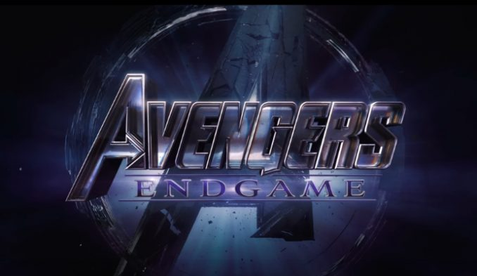 avengers 4 trailer youtube avengers endgame official trailer 2019 avengers endgame logo avengers 4 logo psd avengers 4 end game hawkeye ronin avengers endgame avengers 4 avengers avengers end game avengers endgame comic avengers end game release date scott lang who died in avengers infinity war hawkeye hawkeye avengers avenger end game avengers end ronin avengers 4 trailer release avengers 4 release youtube avengers 4 a4 new avengers trailer avengers release date avengers game avengers trailer avengers 4 trailer avengers endgame marvel avengers the avengers avengers game avengers end avengers infinity war avengers avengers 4 tony stark iron man jarvis captain america chris evans scarlett johansson avengers endgame reddit scott lang ant-man time travel