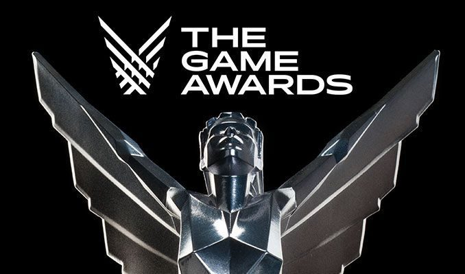 the game awards 2018 ticket logo december 2018 list of winners nominees List of Game Awards 2018 winners 2018 game awards hades game psychonauts joker persona 5 scavengers game the last campfire persona 5 switch fortnite joker psychonauts 2 fortnite the block supergiant games the pathless the dread wolf rises survived by florence mobile game hello games astro bot rescue mission outer worlds the outer worlds team ninja persona 5 atlas game the game awards 2018 video game awards 2018 game award winners smash game awards smash game awards announcements game awards nominees game awards 2018 winners nintendo game awards game awards time game awards how long fortnite game awards smash bros game awards game of the year game of the year awards smash ultimate